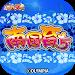 Download [モバ7]南国育ち 1.0.6 APK